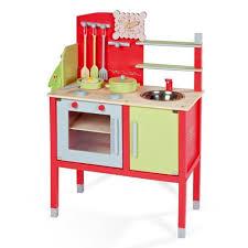 ma premiere cuisine en bois design cuisine bois jouet janod 32 montpellier cuisine pas