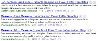 how to find resumes on the internet with google boolean black