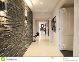designer hallway royalty free stock images image 7077309