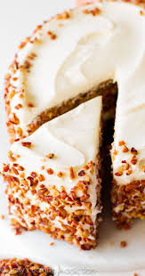 best 25 carrot cake icing ideas on pinterest carrot cake bread