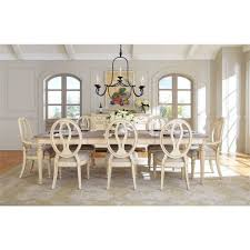 stanley dining room set stanley furniture dining room set arrondissement famille