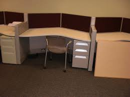 Used Office Furniture Cleveland Ohio by Office Furniture Brands