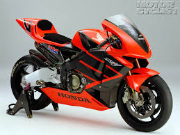 honda rc51 nissin supplies 2014 motogp honda rc51 forum rc51 motorcycle