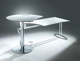 Diy Height Adjustable Desk by Adjustable C Table U2013 Atelier Theater Com