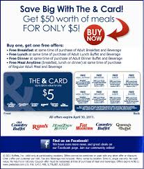 Menu For Hometown Buffet by Free Printable Hometown Buffet Coupon October 2017