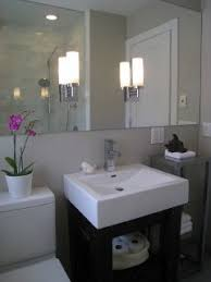 small bathroom mirror ideas diy bathroom mirror frame ideas large and beautiful photos