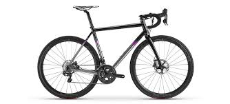 leader carbon race road race modelli 2016 cicli olympia