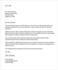 free formal letter of complaint example projects to try