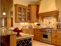 italian kitchens style italian kitchen decorating ideas italian