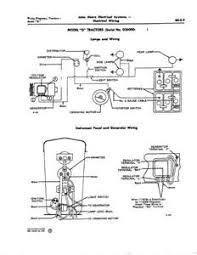 john deere 4100 wiring diagram wiring diagram and schematic design