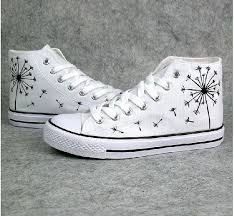 best 25 custom converse ideas on converse shoes