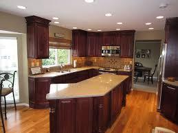 kitchen design specialists kitchen kitchen design specialists springs specialist and bath