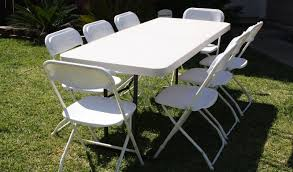 chair party rentals insomnia sound party rental inc chair rentals