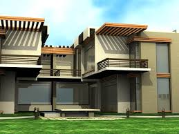 autodesk 3ds max home design house design plans