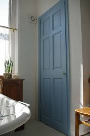 Painting Interior Doors by Farrow And Ball London Stone Gloss Google Search Beautiful