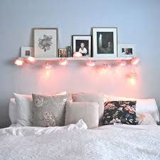 easy diy headboard home dzine bedrooms easy diy headboard ideas