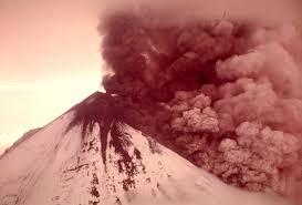 Pavlof Volcano Map File 1975 Pavlof Volcano Eruption Alaska 1182883978 Jpg