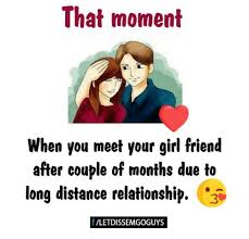 Memes On Relationships - 25 best memes about long distance relationships long