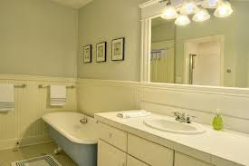 Beadboard Wainscoting Height Wainscoting Height Tall U2014 John Robinson House Decor Tips Do It
