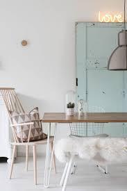 Esszimmer Danish Design 163 Besten Dining Room Esszimmer Bilder Auf Pinterest