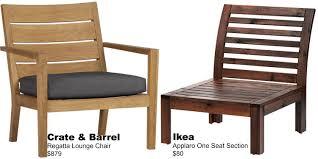 Swivel Chairs Ikea Chair Swivel Chairs Ikea 0470187 Pe6125 Barrel Chairs Ikea Barrel