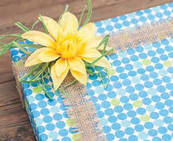 christmas wrapping paper fundraiser wrapping paper fundraiser