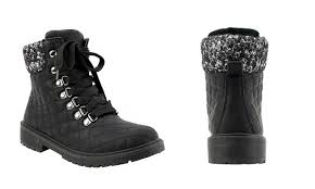 womens fashion boots size 11 miller s fashion work boots size 11 groupon