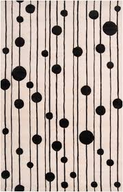 White Accent Rug Area Rugs Contemporary Clearance U2014 Room Area Rugs Contemporary