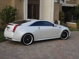 2011 cadillac cts coupe specs sell used 2011 cadillac cts v coupe 650 hp big in la