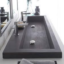 kohler bathroom ideas bathrooms design charming kohler sinks with double faucet under