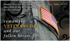 christian ecards fallen heroes veterans day holidays ecard free christian ecards