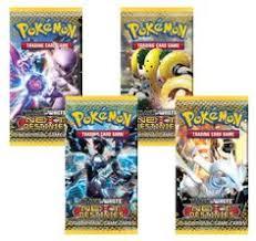 next black friday amazon 89 99 amazon com pokemon tcg trading card game black u0026 white bw