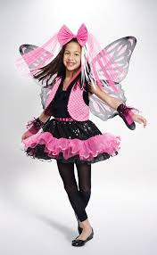 butterfly costume butterfly princess costume savers