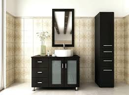 bathroom vanities wonderful bathroom furniture double drop in