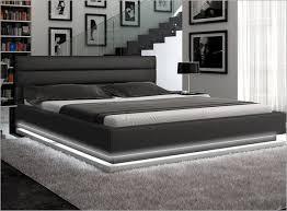Platform Bed Frame California King California King Bed Frame Na Ryby Info