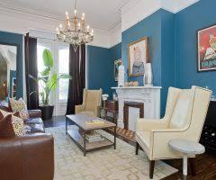 blooming martha stewart bathroom furniture with chrome shaggy rug