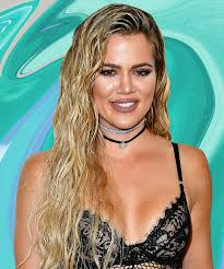 khloe kardashian organization habits ocd meaning wrong