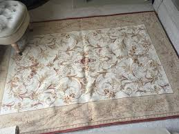 Laura Ashley Home by Laura Ashley Rugs Lockie Laura Ashley Pink Rugs Xcyyxh Com