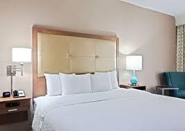 Comfort Suites In Duluth Ga Hampton Inn U0026 Suites Atlanta Hotel In Duluth Ga Rooms