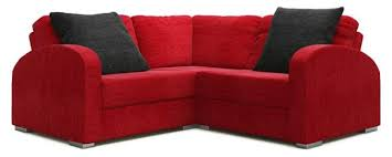 elegant small corner sofa 83 for your home design ideas with small