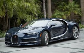 bugatti gold and white driving the world u0027s fastest most luxurious supercar u2014 the 3