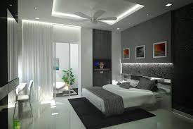 Interior Design In Hyderabad Bedroom Interior Design And Decorating Ideas