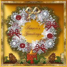 season s greetings merry happy