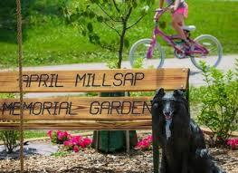 Memorial Garden Ideas Home Memorial Garden Ideas Memorial Garden Design Ideas With For