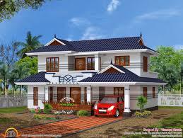 new house design 2013 interior design