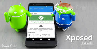 partition sdcard in android easily