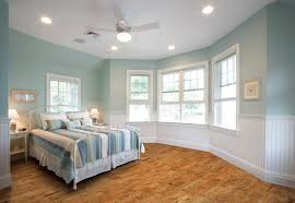 flooring ideas for the bedroom and beyond