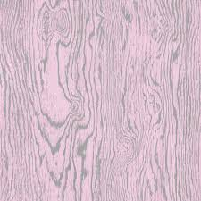 Faux Wood Wallpaper by Muriva Wood Grain Wooden Bark Effect Textured Vinyl Wallpaper J65006