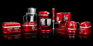 kitchenaid electricals kitchenaid mixers blenders u0026 more