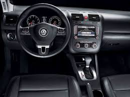 volkswagen tdi interior 2011 volkswagen jetta sportswagen review specs pictures price u0026 mpg
